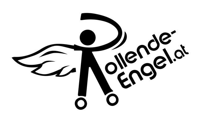Logo-Rollende-Engel